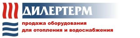 dilerterm.ru