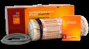 Мат нагревательный 1 кв.м. SPYHEAT SHMD-8-150 (без термостата)