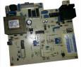 Плата управления компактного конденсац.котла