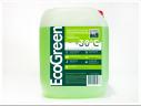 Теплоноситель EcoGreen -30 (Глицерин), 20кг =