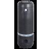 Бойлер косвенного нагрева Kospel SWR-100 напольный без кожуха (100 л)