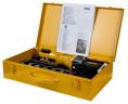 Инструмент Press электрический 16-40
