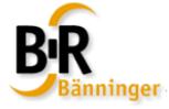 ППР Трубы и фитинги BANNINGER (Германия)