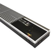 Встраиваемый конвектор ITT без вентилятора ( под заказ)