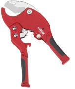 Ножницы VIRAX 16-40мм