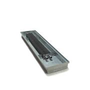 Встраиваемый конвектор ITTZ без вентилятора (под заказ)