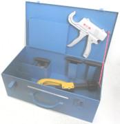 Комплект дополнительного инструмента Press 16-63