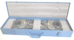 Комплект Press клещей 50-63