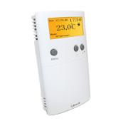 Термостат беспроводной электронный недельный SALUS -