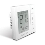 Термостат беспроводной с цифр.индикацией 4 в 1, белый SALUS