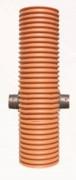 Колодец дренажный Н=1,5 м 300/110/110