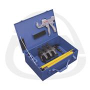 Инструмент Press ручной 16-25