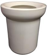 Патрубок WC 150