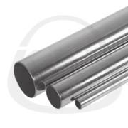 Труба KAN-therm Steel 42х1,5