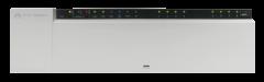 Клеммная колодка 230В LAN (до 8 термостатов) KAN-therm Smart