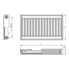 11ccom-radiator-stalnoj-perfekt-kompaktnyj-s-bokovym-podklyucheniem-tip-s-odinarnaya-panel-odinarnyj-konvektor